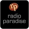 Radio Paradise hören