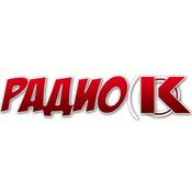 radiok