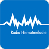 Radio Heimatmelodie hören