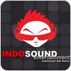 Indosound hören