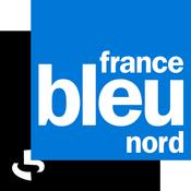 France Bleu Nord