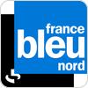 France Bleu Nord hören