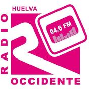 Radio Occidente Huelva 94.6 FM