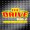 KCNA - The Drive 102.7 FM