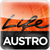 Life Radio Made in Austria hören