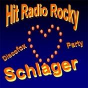 Hit Radio Rocky Schlager