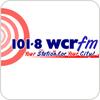 101.8 WCR FM hören