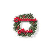 Boomer Radio - Christmas Music