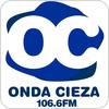 Onda Cieza 106.6 FM hören