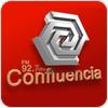"""""""Confluencia FM 92.7 Mhz"""" hören"""