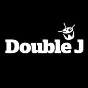ABC Double J