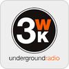"""""""3WK Classic Rock"""" hören"""