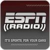 ESPN 97.5 Houston hören