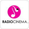 Radio Cinema hören