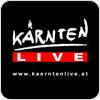 KärntenLive Radio hören