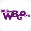 WBGO Jazz88 FM hören