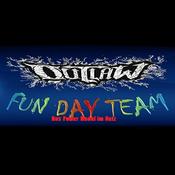 Outlaw-Fun-Day-Team