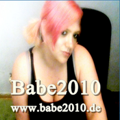 Babe2010