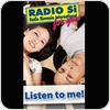 Radio Slovenija International hören