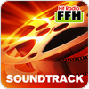 FFH Soundtrack hören