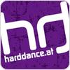 HardSection.FM hören