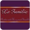 Radio-La-Familia hören