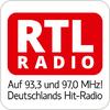 RTL Radio Luxemburg hören