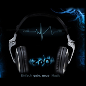 ZOO.FM