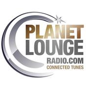 Planet Lounge Radio