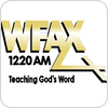 WFAX - Christian Radio for the Nation's Capital 1220 AM hören
