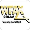 WFAX - Christian Radio for the Nation's Capital 1220 AM hören