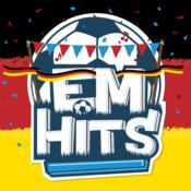 EM Hits