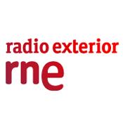 RNE Radio Exterior