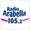 Radio Arabella Austropop hören