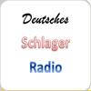 Deutsches SchlagerRadio hören
