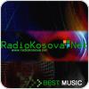 RadioKosova.Net hören