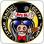 KQLZ - Pirate Radio