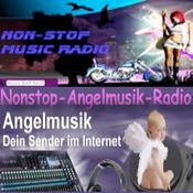 NonStop-Angelmusic-Radio