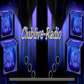Clublive-Radio