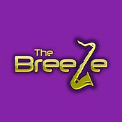Radio Breeze