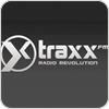 Traxx Hits hören