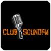 laut.fm/clubsoundfm hören