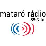 Mataró Ràdio 89.3 FM