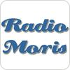 """""""Radio Moris World"""" hören"""