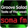 Groove Salad hören