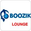 BOOZIK lounge hören