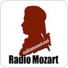 Radio Mozart hören