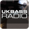 UK Bass Radio hören