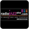 Radio Jazz Plus hören
