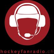Hockey Fanradio 1
